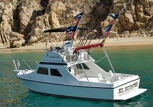 boat-el-budster-300