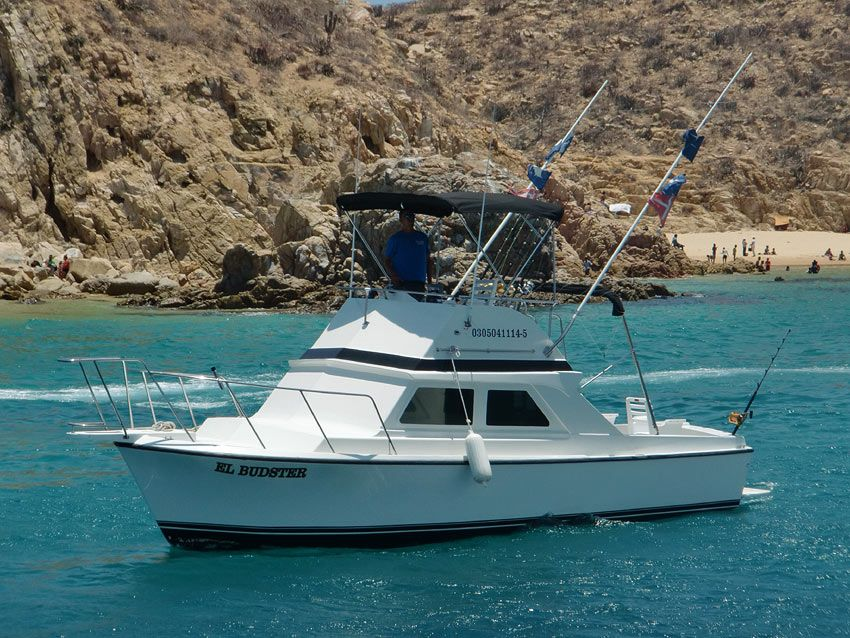 Cabo fishing charters boats for Cabo san lucas fishing charters prices